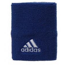 Спортивный напульсник Adidas на руку