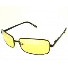 *Ночные очки CRISLI для водителя