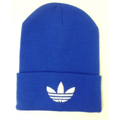 Спортивная мужска шапка Adidas