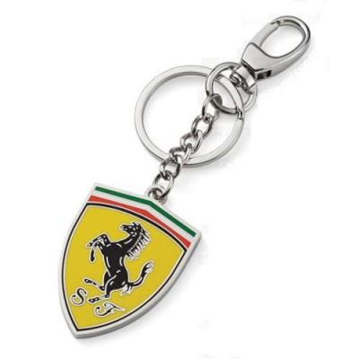 *Брелок для ключей Ferrari Exsclusive