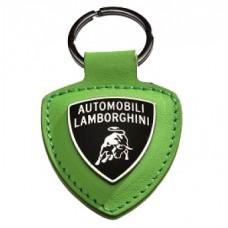 Стильный брелок для ключей Lamborghini