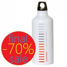 Стильная бутылка для воды McLaren Mercedes