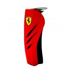 Зажигалка Ferrari