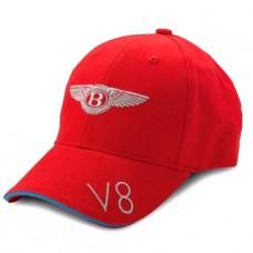 """*Детская бейсболка Bentley """"Continental GT"""""""