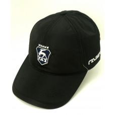 Зимняя кепка ГАЗ для настоящего мужчины (с ушками)