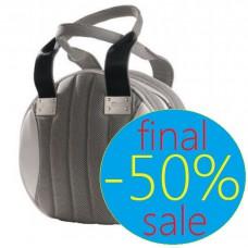 Спортивная женская сумка для фитнеса