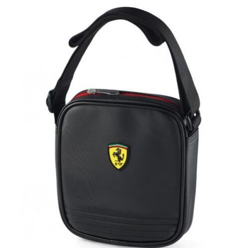 f802f7510c98 Спортивные сумки для мужчин и женщин от ведущих мировых брендов PUMA ...