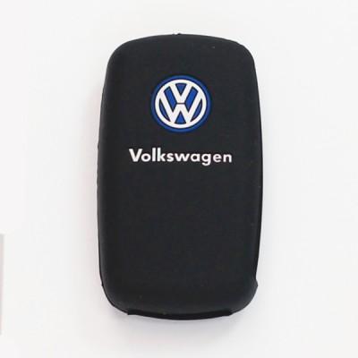 New! Чехол для автомобильного ключа