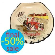 "Пепельница Ferrari ""Maranello"""