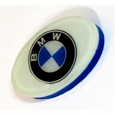 Подарочное мужское мыло BMW