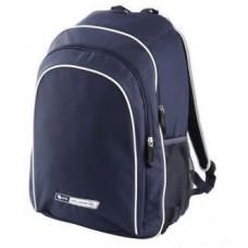 *Городской рюкзак Team Williams at&t синий