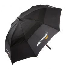 *Мужской зонт-трость McLaren GT