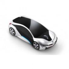 *Беспроводная мышь BMW i8