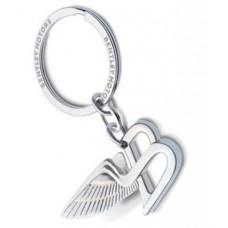 Фирменный брелок для ключей Bentley
