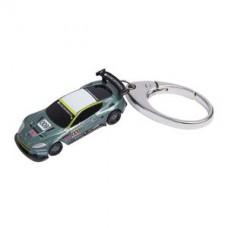 """Брелок для ключей Aston Martin """"Автомобиль"""""""