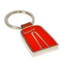 Брелок для ключей Vespa (в подарочной коробке)