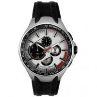 Часы Formula 1 Jacques Lemans Sports