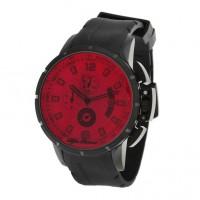 Часы Miyota OС10  Alfa Romeo