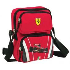 Детская сумка Ferrari, через плечо