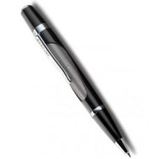 Элитная подарочная ручка Bentley