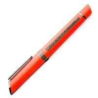 *Элитная подарочная Ручка Lamborghini, LIMITED EDITION