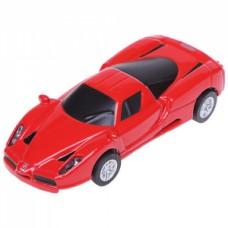 *Флешка 4Гб в виде автомобиля Ferrari