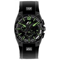 *Мужские наручные часы Jacques Lemans - Formula 1