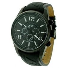 Мужские наручные часы Formula 1, Jacques Lemans Sports Formula 1