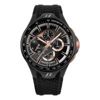 Наручные часы Formula 1, Jacques Lemans Sports