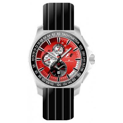 Наручные мужские часы Formula 1 Jacques Lemans Sports - Formula 1