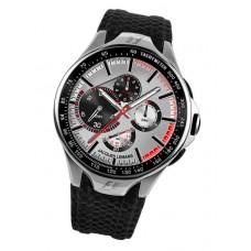 Наручные мужские часы Formula 1 Jacques Lemans Sports