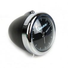 *Настольные Часы Vespa