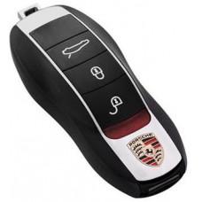 *Оригинальная флешка USB Flash drive Porsche