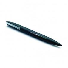Подарочная ручка Mercedes GP в коробке