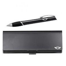 *Ручка MINI Cooper в подарочном футляре