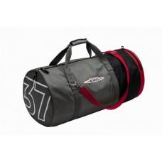 *Спортивная сумка  Mini John Cooper Works 37