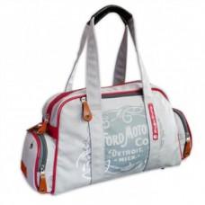 Летняя женская сумка Ford Heritage
