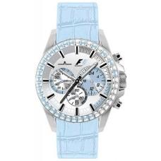 Женские наручные часы Formula 1 Jacques Lemans Sports