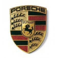 Значок Porsche