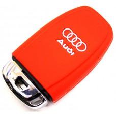 New! Чехол для автоключей Audi