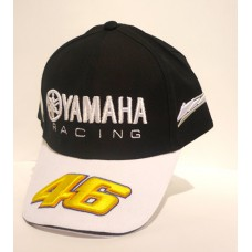 *Бейсболка Yamaha, Valentino Rossi