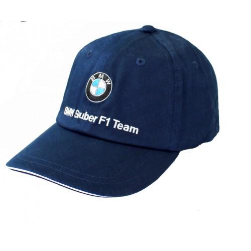c5a8681ac36b Купить детскую кепку в интернет магазине Grandini