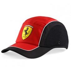 "Летняя спортивная мужская бейсболка Ferrari ""Sports"""