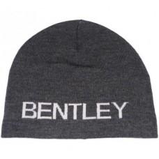 Мужская брендовая шапка Bentley
