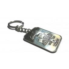 Брелок для ключей Chevrolet (Established 1911)