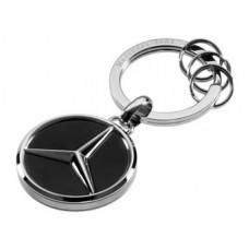 """*Брелок для ключей Mercedes-Benz """"Vancouver"""""""