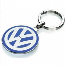 *Брелок для ключей Volkswagen