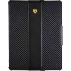 Оригинальный чехол Scuderia Ferrari для iPad 2 & iPad 4G