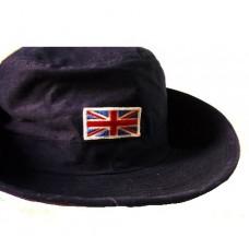 *Американская армейская шляпа Landrover