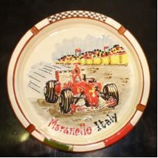 Пепельница Ferrari Maranello